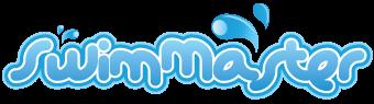 Swimmaster